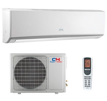Cooper&Hunter Winner Inverter CH-S09FTX5