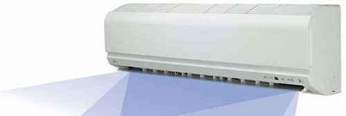 Cooper-Hunter Winner Inverter FTX5.jpg