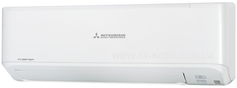 Air-Conditioning-Mitsubishi-Heavy-SRK35ZSPR-S-SRC35ZSPR-S